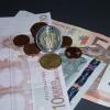 Alternativas crediticias para casos de sordera bancaria