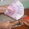 Consejos sobre credito
