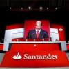 Los empresarios más influyentes de España