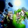 ¿Invertir en renovables?