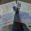 Las medidas del BCE impulsan la inversión en renta variable