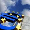 El BCE no cambia y mantiene los tipos en el 1%