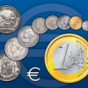 Cambio euro pesetas