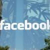 OPV Facebook