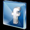 Salida a la Bolsa Facebook