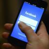 Esconderse de Facebook va a ser un problema: llega el reconocimiento facial