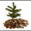 Fondo de Inversión Verde