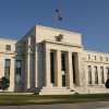 ¿Qué necesitas saber sobre los tipos de interés en EEUU?