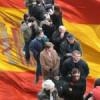 España genera la mayor tasa de paro de la Eurozona