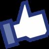 Microsoft desaparecerá en cinco años, Facebook en tres