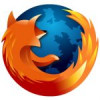 Guerra de exploradores en Windows 7