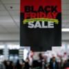 Black Friday 2015, la mejor opción para las compras de este mes