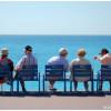 ¿Tendremos dinero para la jubilación?