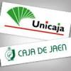 ¿Cómo será la fusión Unicaja-Caja de Jaén?