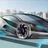 6 Tecnologías del automóvil del futuro que te asombrarán