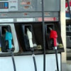 El precio de la gasolina se sitúa por debajo de 1€/Litro