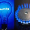 Precios luz, gas y butano