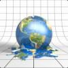 Lecciones de los mercados emergentes