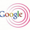 GPS de Google