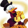 Dividendos grandes fortunas españolas