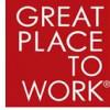 Mejores empresas para trabajar en España
