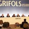 Dividendos Grifols