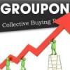 OPV Groupon
