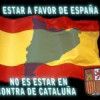 Una guerra civil económica en España ¿qué es eso?