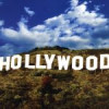 Apostar a Hollywood