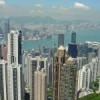 En 2030 las ciudades más grandes del mundo serán asiáticas o africanas