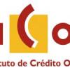 Bonos en dólares ICO
