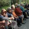¿Conviene retrasar la edad de jubilación?
