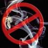 Consecuencias de la Ley Antitabaco