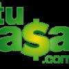 P2P Lending llega a Uruguay