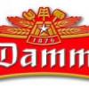 Dividendos Damm