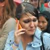 Vodafone y Movistar dejan los móviles gratis