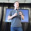 1 billón de personas únicas al día en Facebook
