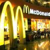 El nuevo plan de McDonald's y todo lo que necesitas saber