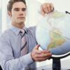 ¿Qué es un país emergente? ¿Sabrías identificarlo?