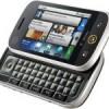 Precio Dext Motorola
