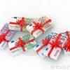 Pago a pensionistas nómina de diciembre y paga extra de Navidad