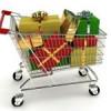 Cómo ahorrar en la compra de Navidad