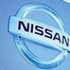 Nissan anuncia un expediente de regulación para su planta de Barcelona