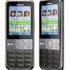 Precio Nokia C5
