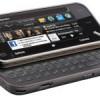 Precio Nokia N97 mini