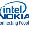 Meego, la nueva plataforma móvil de Nokia e Intel