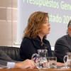 Las nuevas medidas de Rajoy