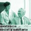 la Obra Social de las Cajas de Ahorros ha aportado 1.475 millones a la riqueza nacional
