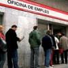 Paro: más de 3 millones de desempleados
