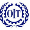 Tasa de desempleo mundial OIT